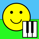 blobblepiano_icon